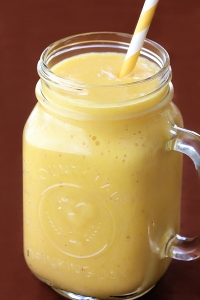 pineapple-ginger-smoothie-tall