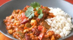 l_1526_vegetarian-chili-CUT1